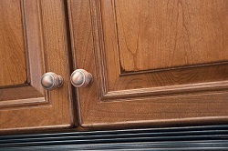 Our Products Category - Our Decorative Hardware - Page 1 - Merillat