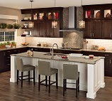 kitchen-design-tips-and-trends.jpg