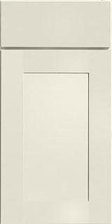 maple-canvas.jpg