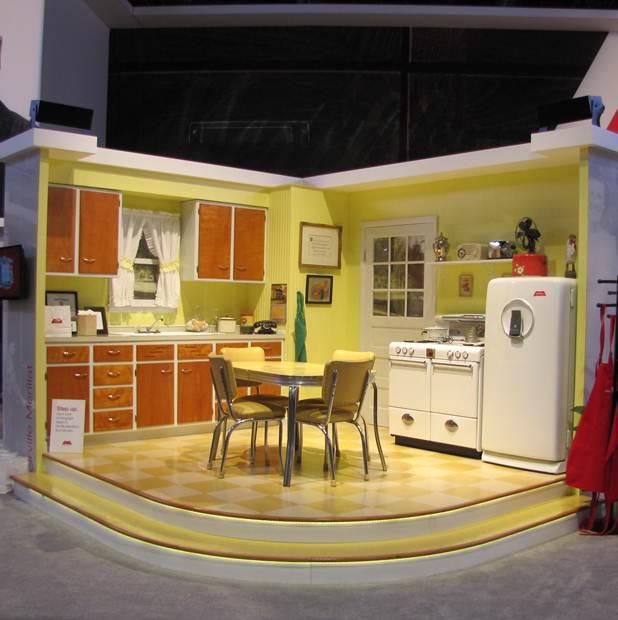 orville-kitchen-kbis2014.jpg