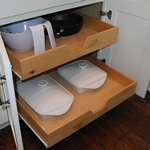 roll-out-trays.jpg