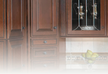 scroller-cabinetry.jpg