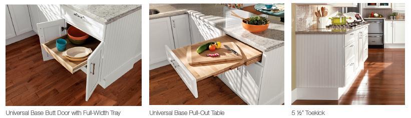 universal-design-kitchen-cabinets-merillat2.jpg