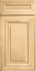 Merillat Masterpiece® Civano Square
