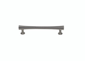 Merillat Masterpiece® Waterton 8in. Pull (Satin Nickel)