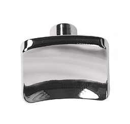 Merillat Masterpiece® Mode Knob (Chrome)