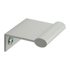 Merillat Masterpiece® Aluminum Integrated Pull
