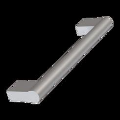 Merillat Masterpiece® Aluminum Round Bar Pull
