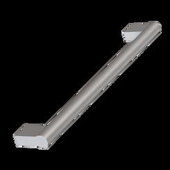 Merillat Masterpiece® Aluminum Round Bar Pull 4