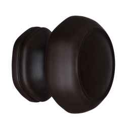 Merillat Masterpiece® Ancient Bronze Federal Knob