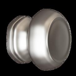 Merillat Masterpiece® Antique Nickel Federal Knob