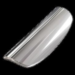 Merillat Masterpiece® Modern Cup Pull