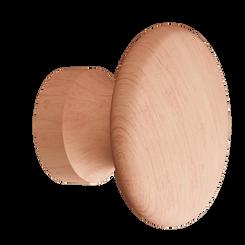Merillat Masterpiece® Cherry Round Knob