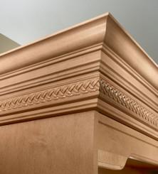 Merillat Masterpiece® Braid Molding