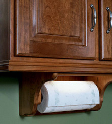 Merillat Masterpiece® Paper Towel Holder