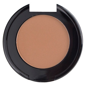 https://d3d71ba2asa5oz.cloudfront.net/12018534/images/017029-%20chocolate%20soleil%20bronzer%200.08oz%20bx.jpg