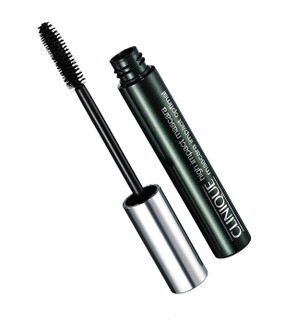 https://d3d71ba2asa5oz.cloudfront.net/12018534/images/012936-%20high%20impact%20mascara%2001%20black%20bx.jpg