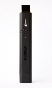 Boulder - The Rock Electronic Cigarette
