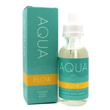 Aqua; 60ML