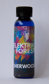 Elektrik Forest - Sherwood; 60ML