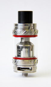 Smok - TFV12 Cloud Beast King Tank