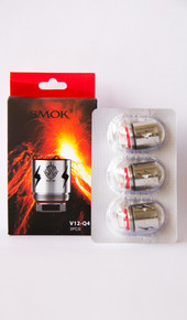Smok - V12-Q4 TFV12 Cloud Beast King Coils