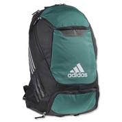 Strongsville Soccer Adidas Backpack