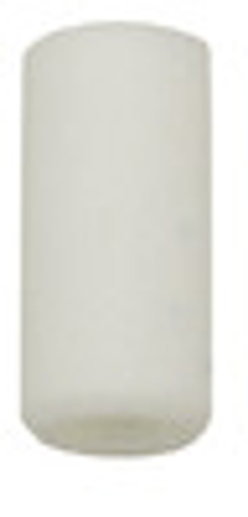 Drive Long Round Filter for 18001, 18002