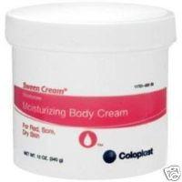 Coloplast Sween Cream - 12oz Jar