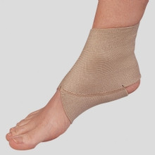 TRUFORM C-60-45 Figure 8 Ankle Support