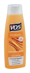 Alberto VO5 Normal Balancing Shampoo 12.5 OZ