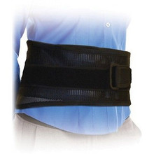 Bell-Horn Pull-It Back Support Brace, One Size Fits Most