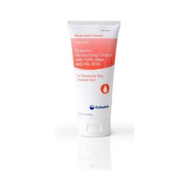 Atrac-Tain Cream 5 oz