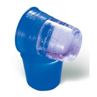 Cryocup™ Ice Massage Therapy Tool