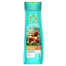 Herbal Essences Moroccan My Shine Nourishing Shampoo 10.1 Fl Oz