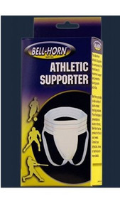 Bell-horn Athletic Supporter Medium 32-38""