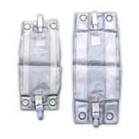 Hollister Urinary Leg Bags - 1 each