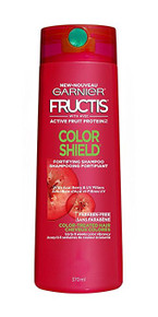 Garnier Hair Care Fructis Color Shield Conditioner 12.5 Fluid Ounce