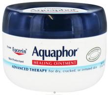 Aquaphor Healing Ointment  3.5 oz