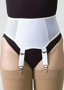 Jobst Standard Garter Belt