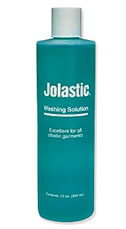 Jobst Jolastic Washing Solution 12 oz