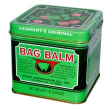 Vermont's Original Bag Balm 8 oz