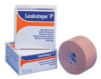 Leukotape P Sports tape - 1.5 Inches x 15 Yards, 1 each
