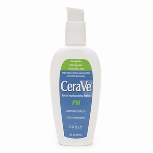 Cerave south africa