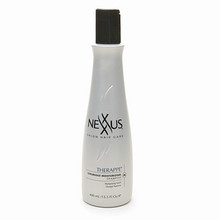 Nexxus Therappe Luxurious Moisturizing Shampoo  - 13.5 fl oz