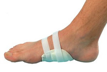 Buy Pedifix Pedi - Smart Arch Brace - 1 each