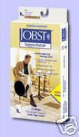 Jobst Mens Stocking 8-15 Compression