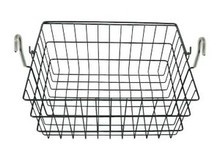 Drive Basket For 4-Wheel Rollators DRV750NBASKET