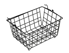 Drive Basket For 4-Wheel Rollators DRV822