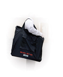 Drive Carry Bag for Rollators